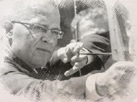 Image result for hasanbegović dragovoljac.com
