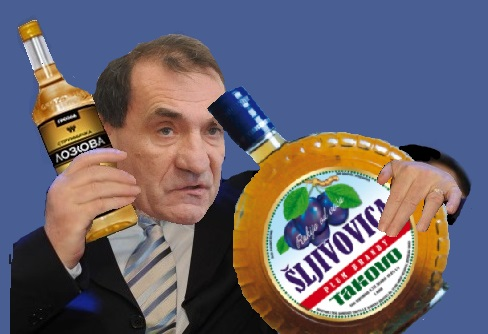 Image result for stazić dragovoljac